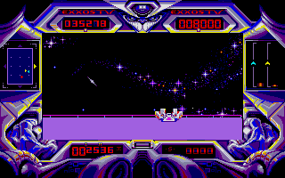 Thumbnail of other screenshot of Purple Saturn Day