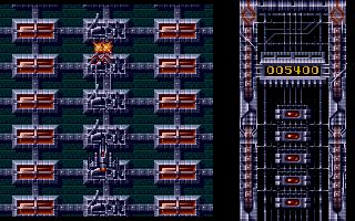 Thumbnail of other screenshot of Sabotage