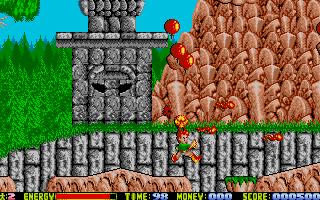 Thumbnail of other screenshot of Son Shu Shi