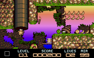 Thumbnail of other screenshot of Hoog
