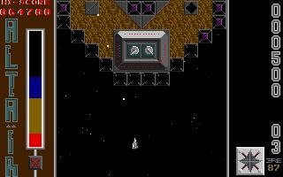 Thumbnail of other screenshot of Altaïr