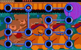 Thumbnail of other screenshot of Bumpy's Arcade Fantasy