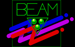 Thumbnail of other screenshot of Beam