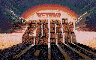 Thumbnail of other screenshot of Beyond Zork