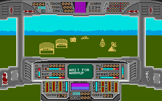 Thumbnail of other screenshot of Super Huey