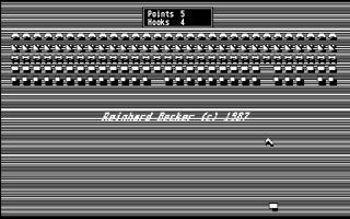 Screenshot of Bumerang