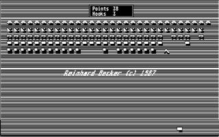 Thumbnail of other screenshot of Bumerang