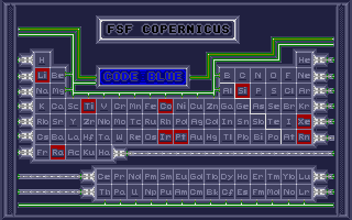 Screenshot of Companion 1