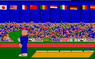 Thumbnail of other screenshot of Crados Games