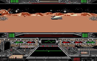 Thumbnail of other screenshot of Dark Sat