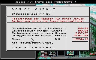 Thumbnail of other screenshot of Haus, Das