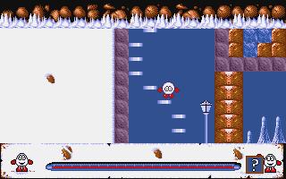 Thumbnail of other screenshot of Diamond Ice
