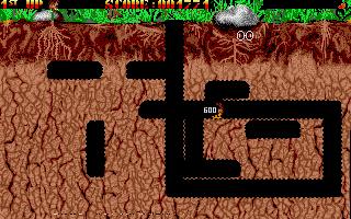 Thumbnail of other screenshot of Dugger