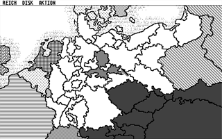 Thumbnail of other screenshot of Reich, Das