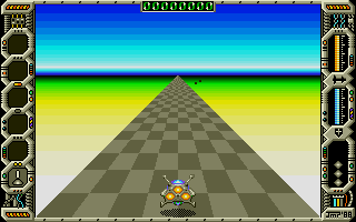Thumbnail of other screenshot of Eliminator