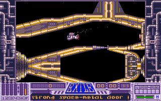 Thumbnail of other screenshot of Exile
