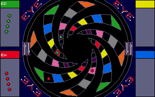 Thumbnail of other screenshot of Eye