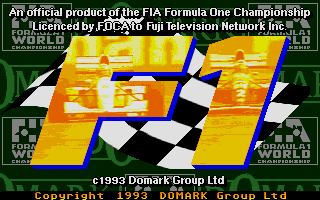 Thumbnail of other screenshot of F1