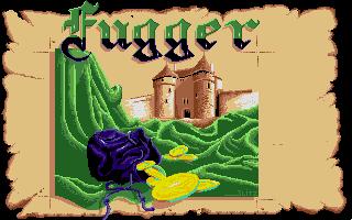 Thumbnail of other screenshot of Fugger