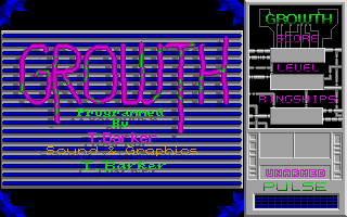 Thumbnail of other screenshot of Growth