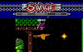 Thumbnail of other screenshot of Savage