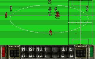Thumbnail of other screenshot of Striker