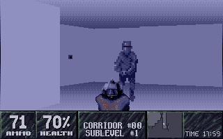 Thumbnail of other screenshot of Substation