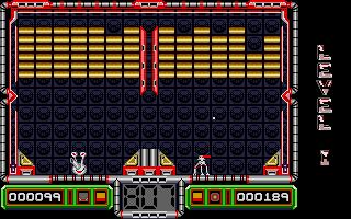 Thumbnail of other screenshot of Hotshot