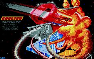Thumbnail of other screenshot of Leviathan