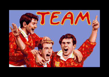 Thumbnail of other screenshot of Team