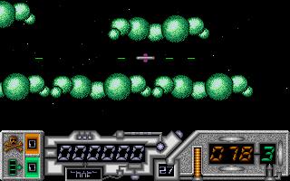 Thumbnail of other screenshot of Netherworld
