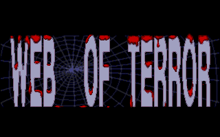 Thumbnail of other screenshot of Web of Terror