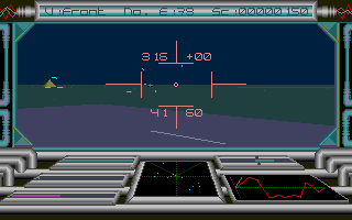 Thumbnail of other screenshot of Voyager