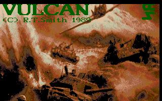 Thumbnail of other screenshot of Vulcan