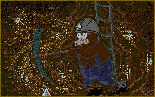 Thumbnail of other screenshot of T.A.U.P.E
