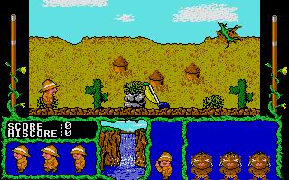 Thumbnail of other screenshot of Terramex