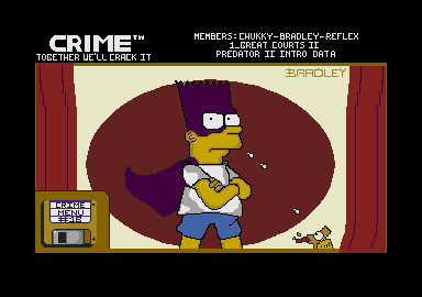 Crime CD 01b