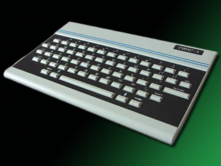 More than 50,000 Oric-1s were sold in France and 160,000 in the UK