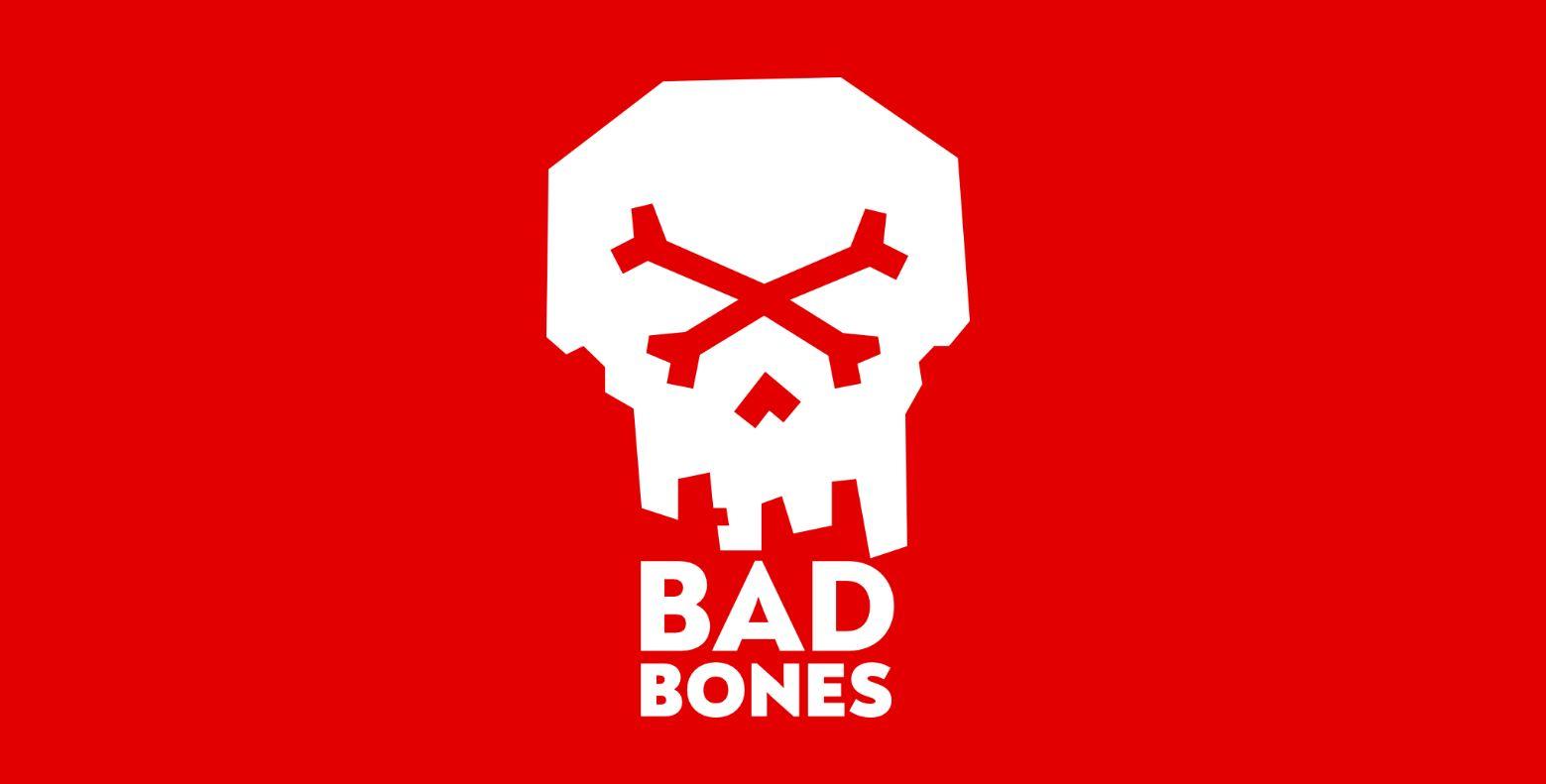 The mother company Bad Bones Games. Retro Bones is a subdivision of Bad Bones focused on creating VergeWorld.