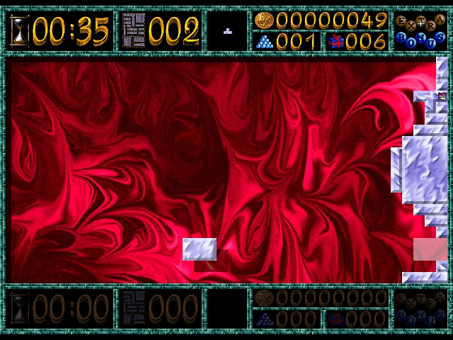 Iko San was released on the PC by the end of the 90's.