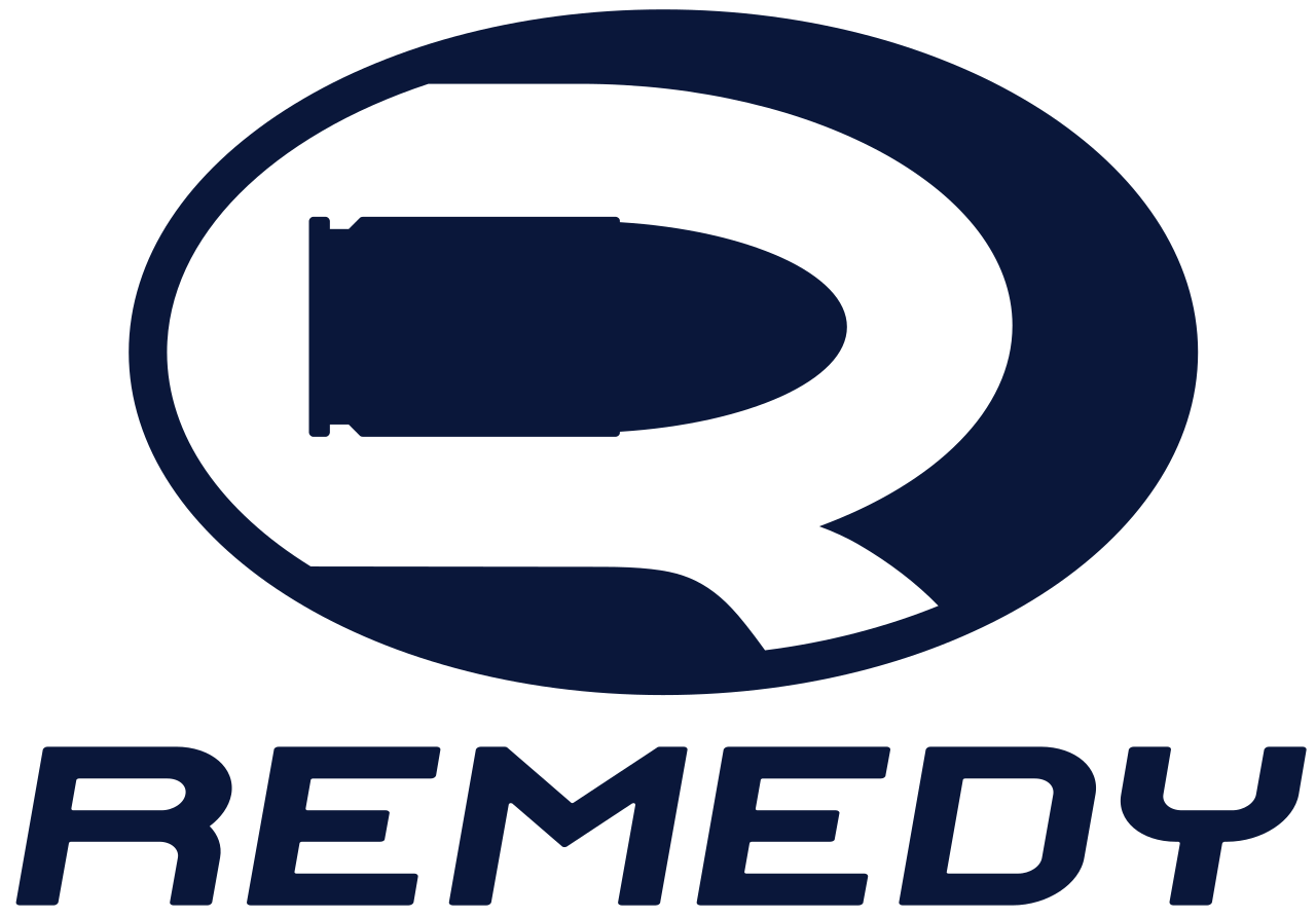 Jani went to work for Remedy after Bloodhouse closed its doors. Remedy was founded by members of the PC demogroup Future Crew.
