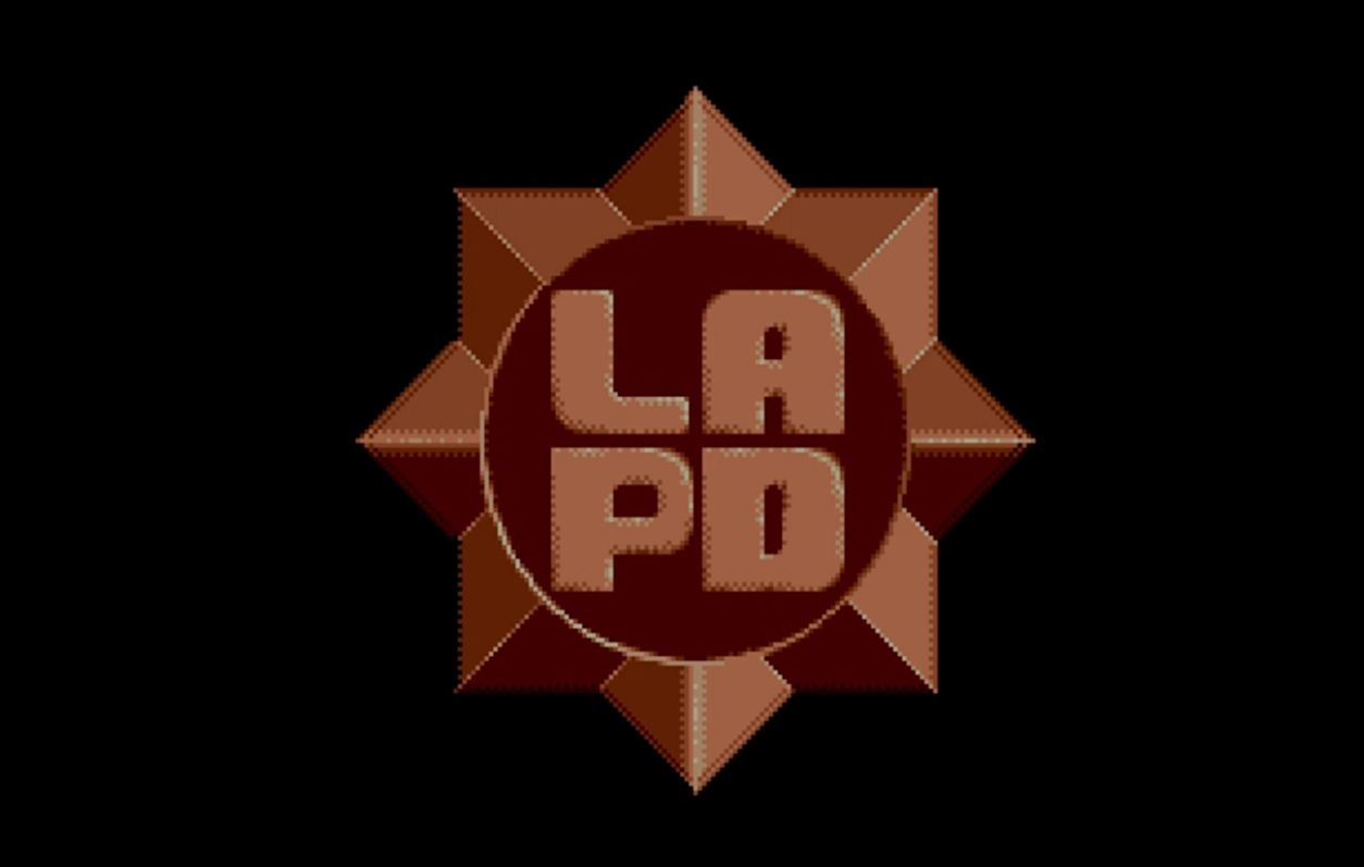 His second game Secret Weapon was released as a licenseware title by LAPD.
